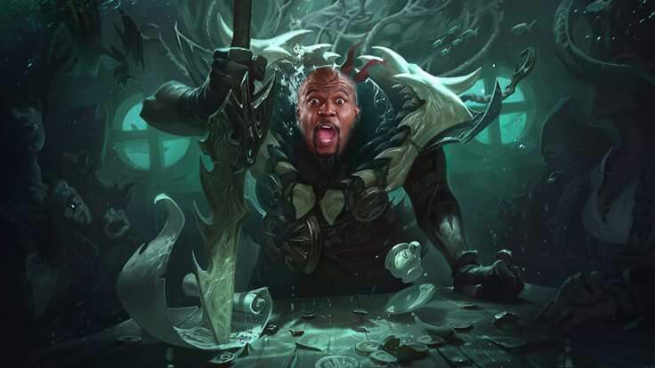 Payke Pajk League Of Legends Pyke Lol League Of Legends League Of Legends League Of Legends Memes League