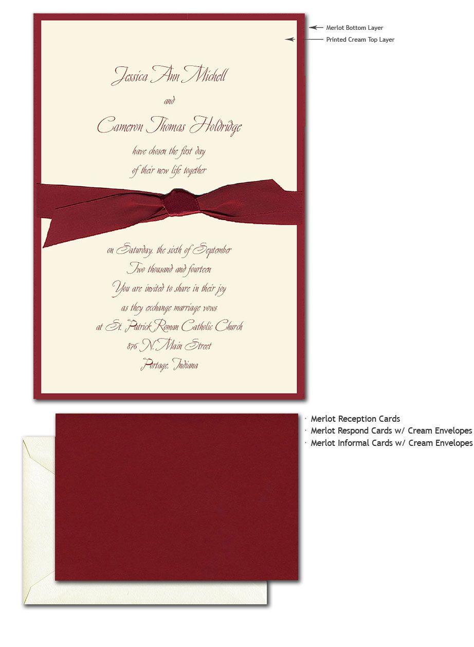 Cherry Delight | Pinterest | Cherry delight, Wedding stuff and Weddings