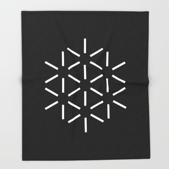 This is a great design for a snowflake. It's so simple, but it's so different then what I normally see. But probably the biggest thing is that I can use this any other time of the year and not necessarily think Christmas.