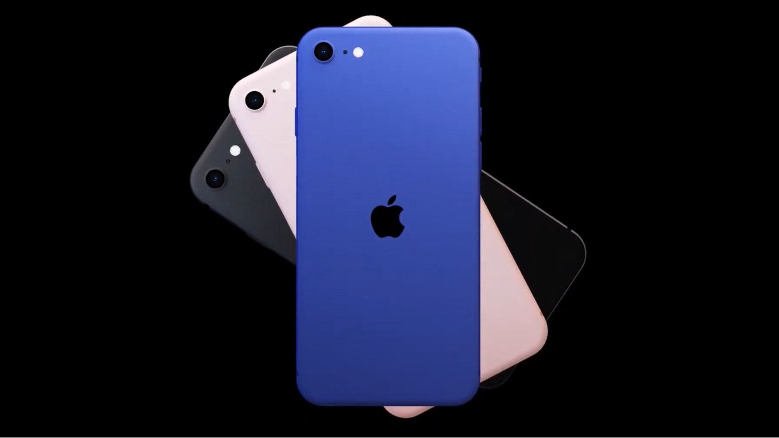 Apple Iphone 9 Release Date Specs Iphone 9 Plus Variant And June 2020 Launch Confirmed Iphone 9 Iphone Apple Iphone