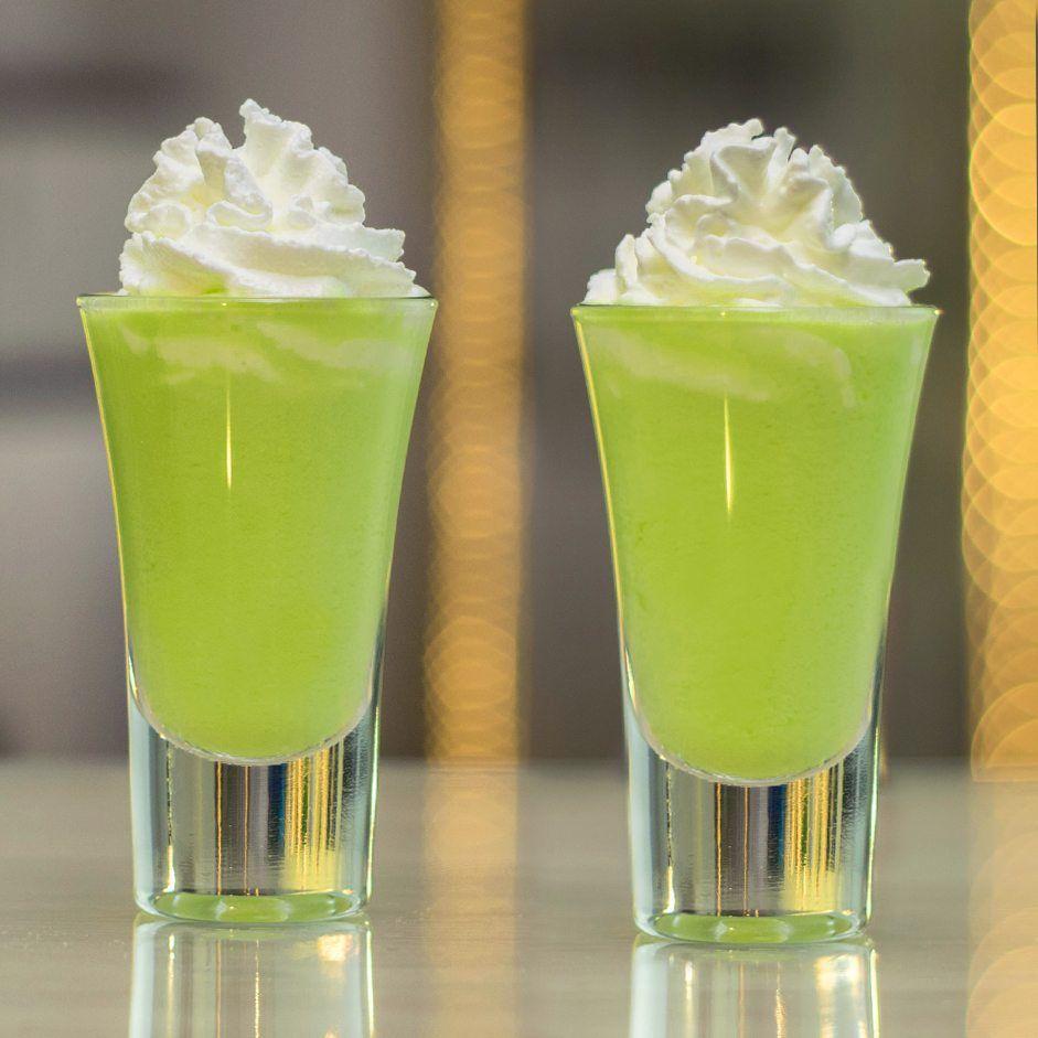 Scooby Snack Shots Tipsy Bartender Recipe Shots Alcohol Recipes Bartender Recipes Scooby Snack Shot