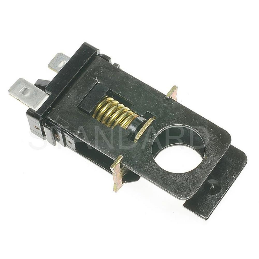 2004 Explorer Brake Light Switch