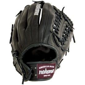 Pin On Baseball Gloves