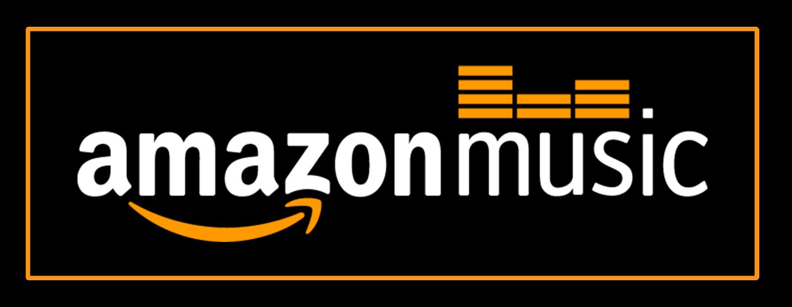 Image Result For Amazon Music Logo Music Logo Logos Tech Company Logos