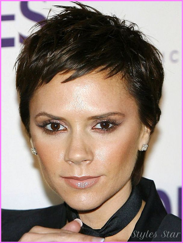 Nice Makeup For Inverted Triangle Face Stars Style Pinterest