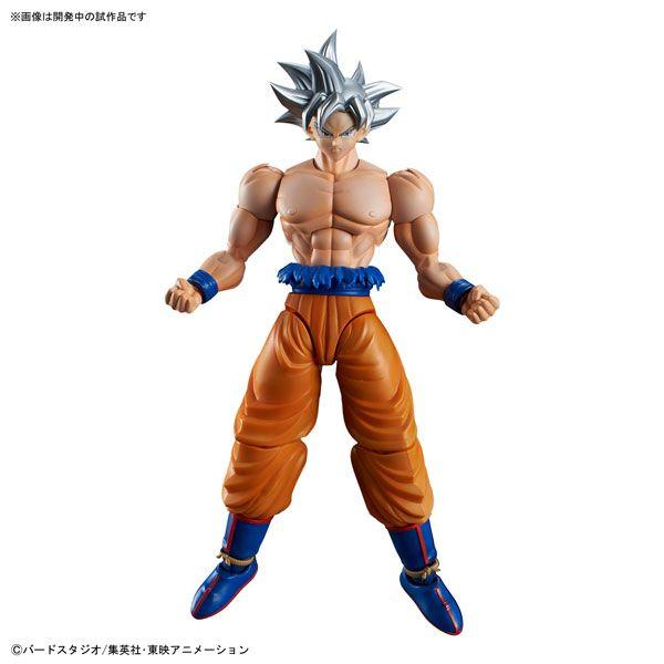 figure-rise-goku-ultra-instinct
