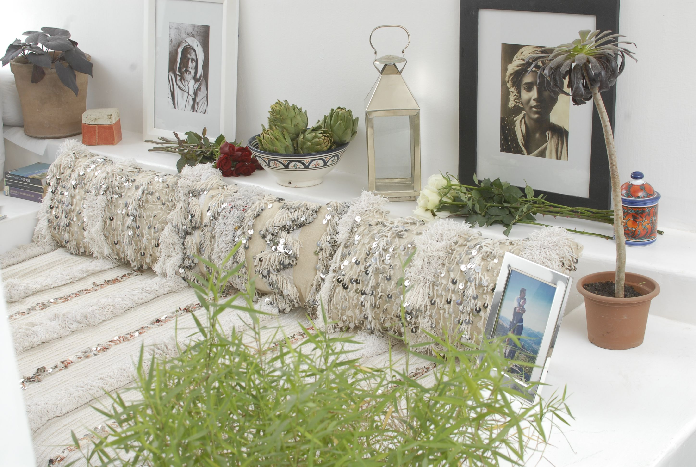 Glamorous Moroccan Wedding Blankets Large Selection Now Available At Our Online