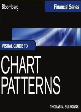 visual guide to chart patterns pdf book pinterest books rh pinterest com COPD Visual Charts Printable Visual Acuity Card