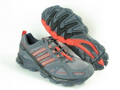 adidas Men's Response Trail Trail Running Shoes
