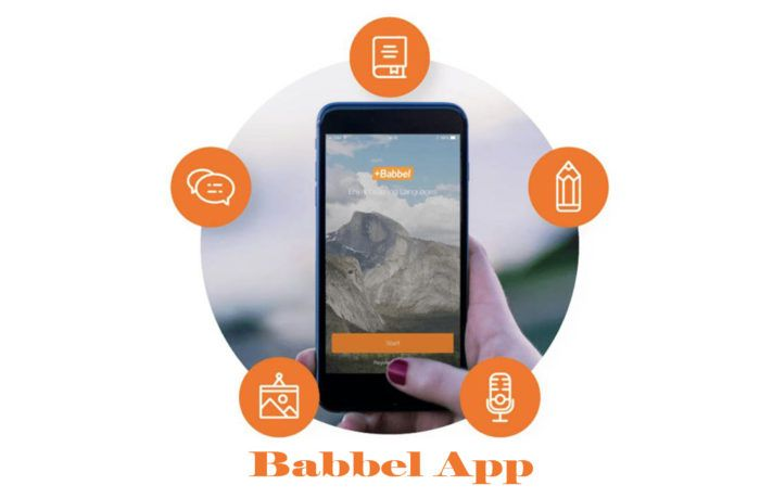 Babbel App Babbel App Review (With images) App reviews