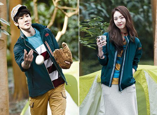 유연석·이연희 팬 사인회로 전국일주, 이번엔 '대구' http://www.fashionseoul.com/?p=26893