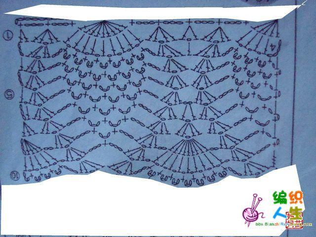 Precious Pineapple Dress Page 11 of 16