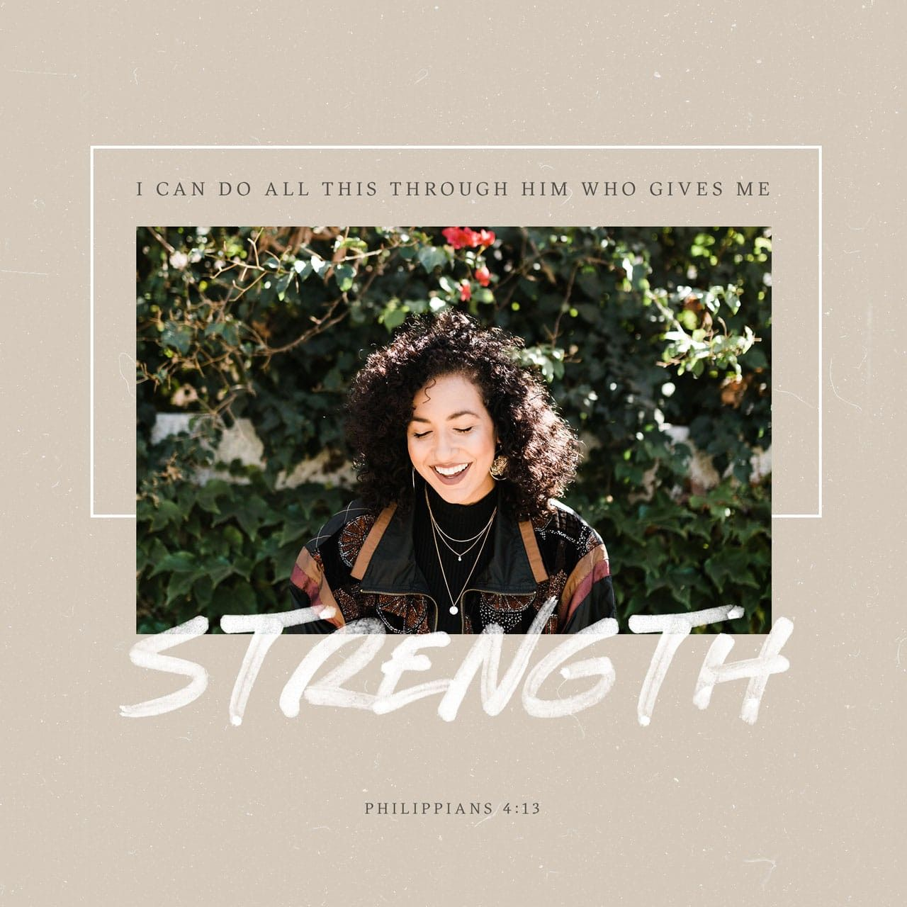Pin By Adrienne Nicole Williams On The Word In 2020 Philippians