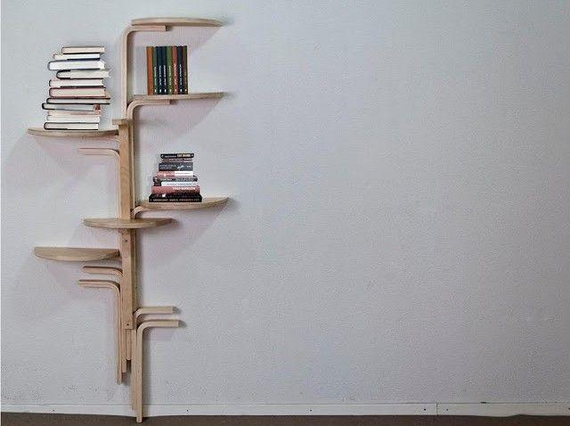 Chambre ikea : idées déco et DIY chambre | Bidouilles Ikea
