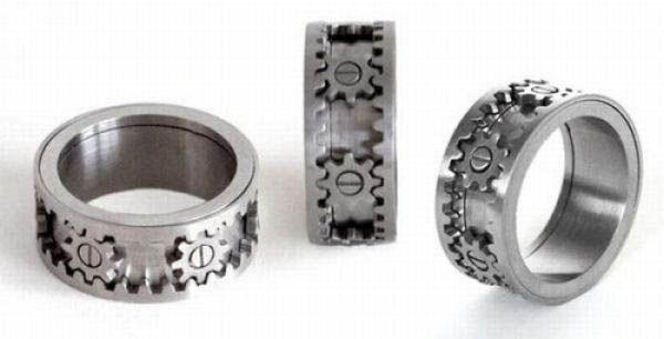 d864de43a6c4 anillos-boda-originales-07