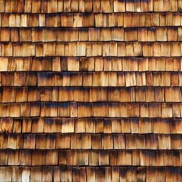 Cedar Shingle Wood Roofing Wood Shingles Wood Shingle Siding Shingle Siding