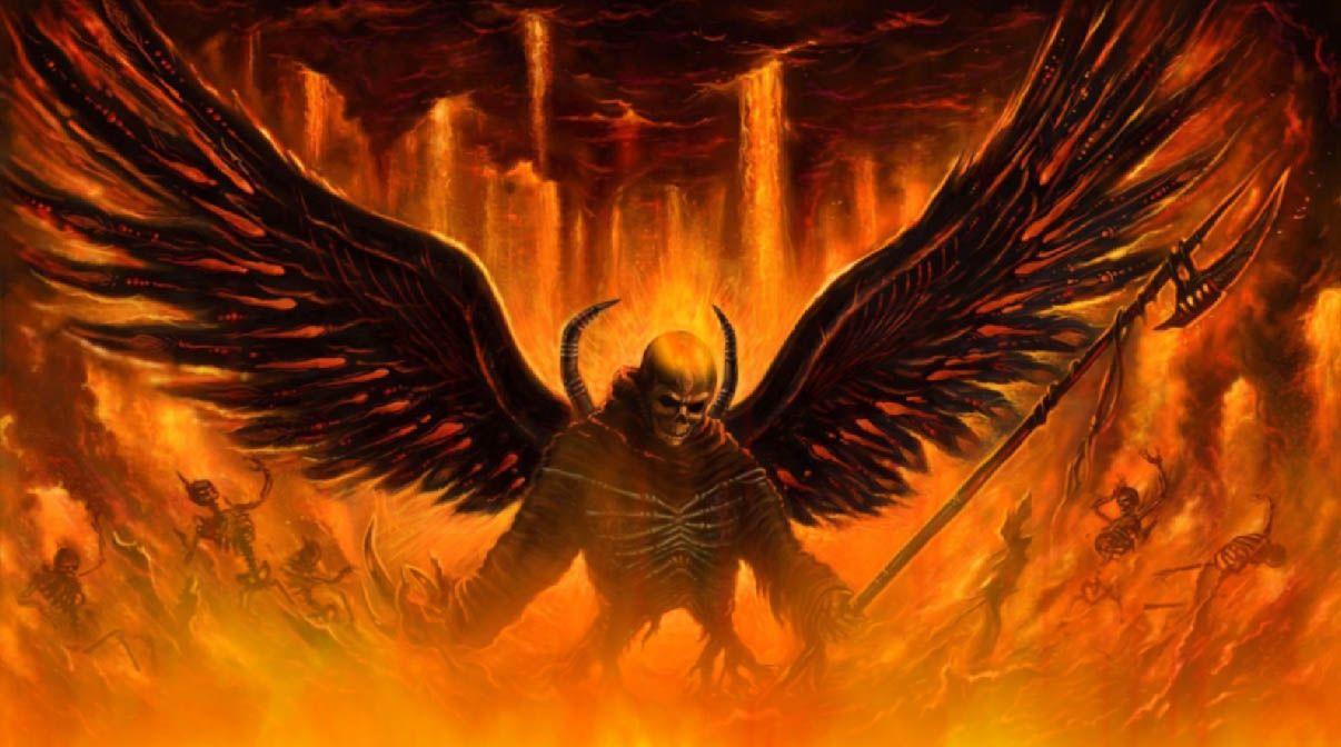 Fallen angels demons backgrounds terror nightmare demons color fallen angels demons backgrounds terror nightmare demons color universe magic color the voltagebd Images
