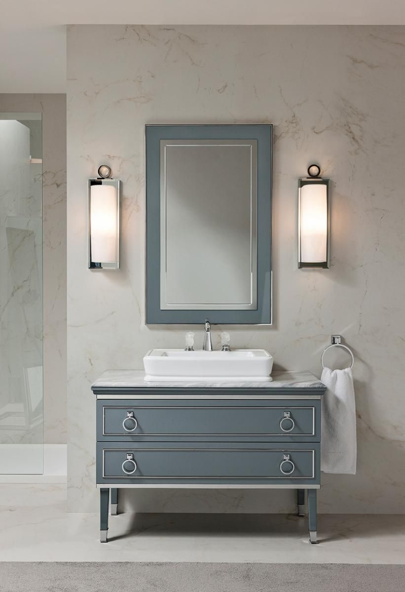 Best Bathroom Cabinets ideas that will help you save fixtures
