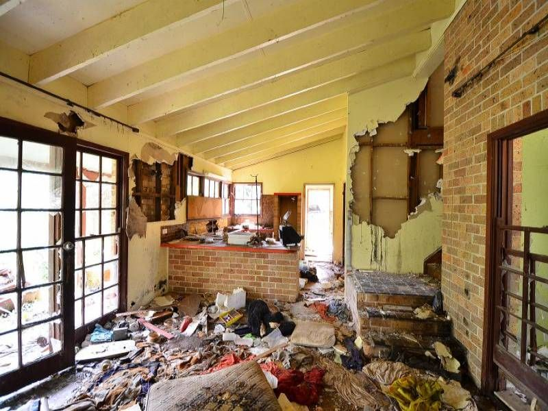 Property Report for 57 Uworra Road, Wilberforce NSW 2756