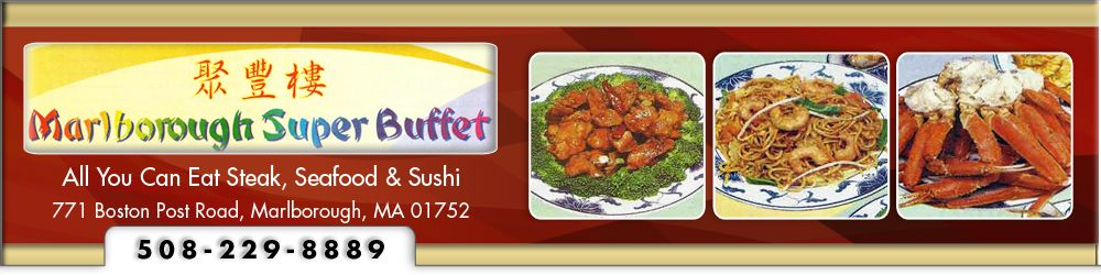 Outstanding Chinese Restaurant And Buffet Marlborough Ma Places I Home Interior And Landscaping Eliaenasavecom