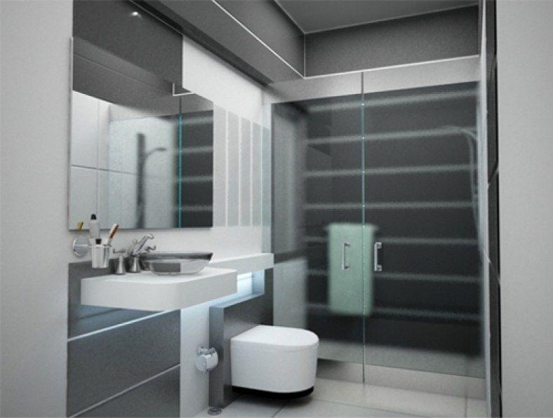 Jaquar Bathroom Designs - pani bathroom design idea