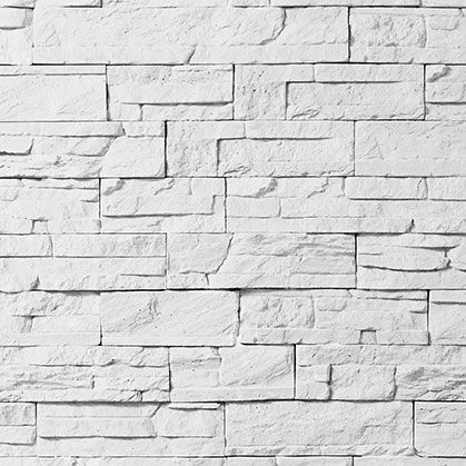 How To Hang Home Wallpaper On Cement Concrete Block Walls Cinder Block Walls Home Wallpaper