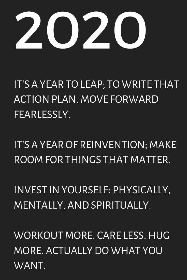 Motivational New Year Quotes Quotes about new year, Year