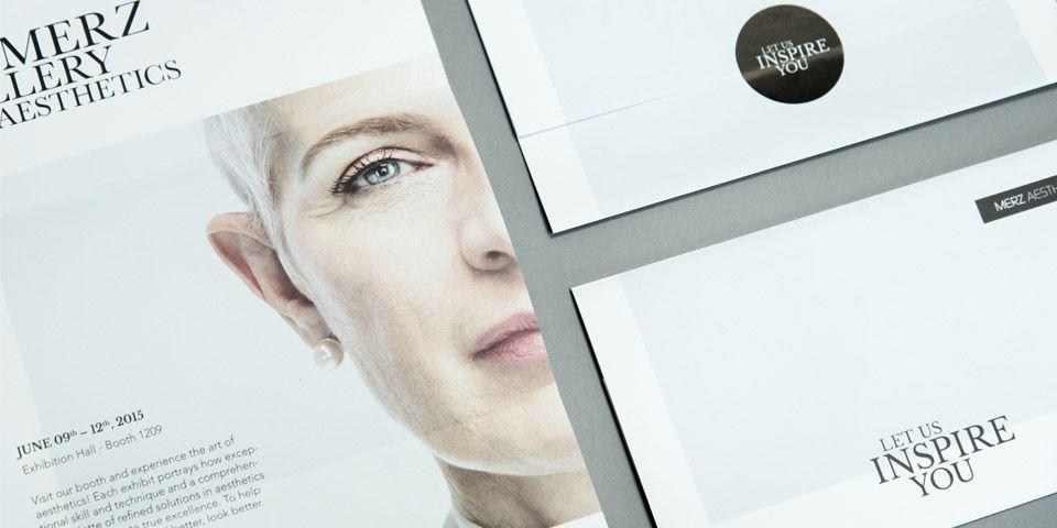 Gallery Of Aesthetics | Merz | Jazzunique GmbH