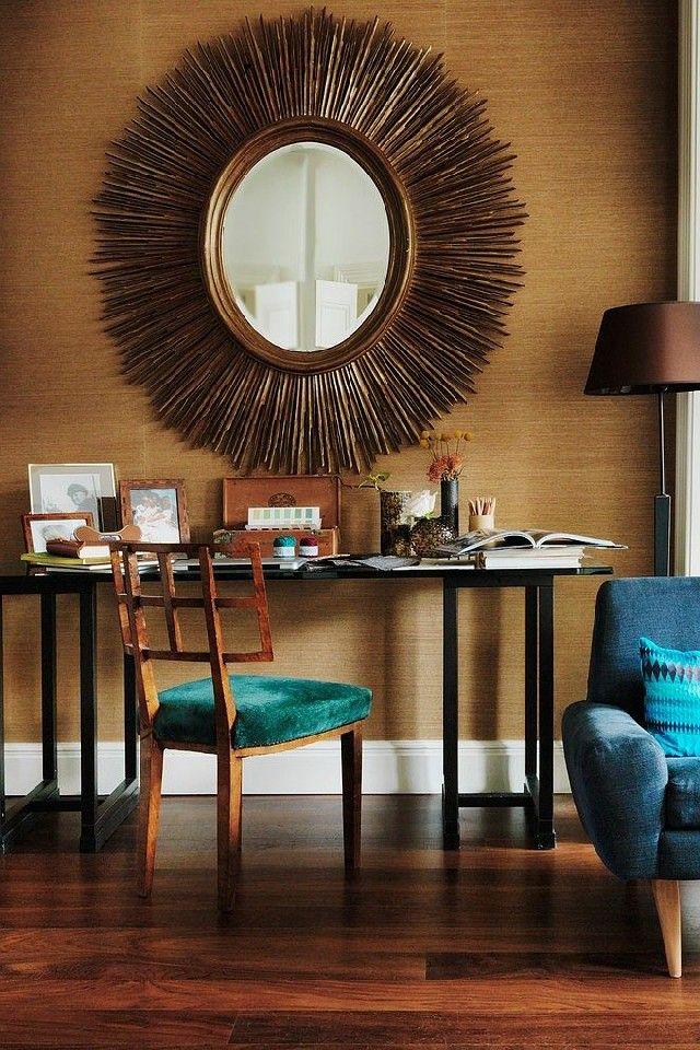 Home design ideas by top interior designer juliette byrne also rh pinterest