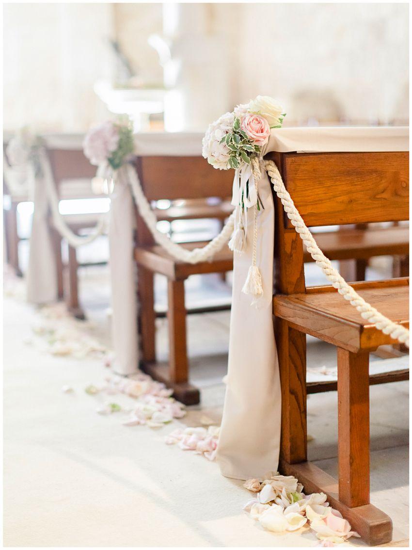 Elegante boda en la playa de Forte dei Marmi  – Boda fotos