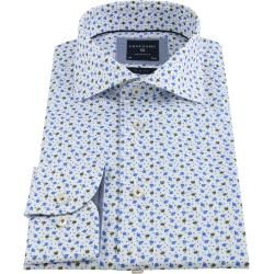 Photo of Profuomo Shirt Sf Cutaway Design ProfuomoProfuomo