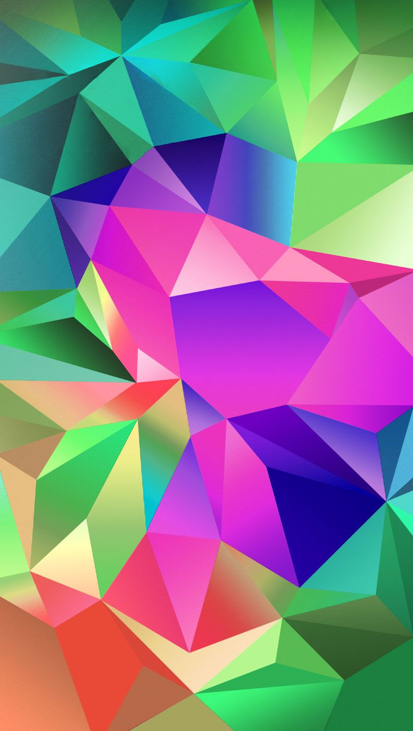 How to use scrapbook on galaxy s5 - Samsung Galaxy S5 Wallpapers Graffies