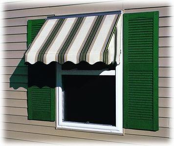 Click To Enlarge Like Nana S Canvas Awnings Window Awnings Fabric Awning