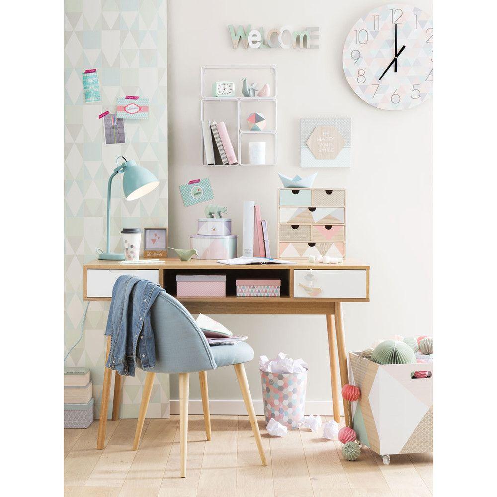 o trouver des caisses en bois et des cagettes workspace inspiration spare room and room. Black Bedroom Furniture Sets. Home Design Ideas