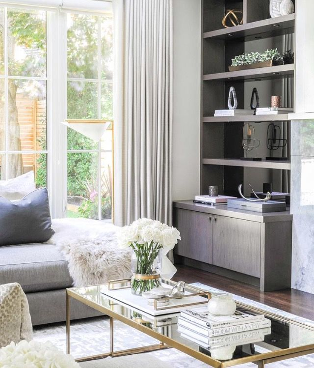 Pin by Elizabeth cook on All things .home. decor | Pinterest ...