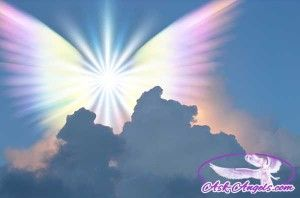 Learn how you can identify angels and loved ones, and tell them apart from lower vibrational beings and cosmic tricksters.