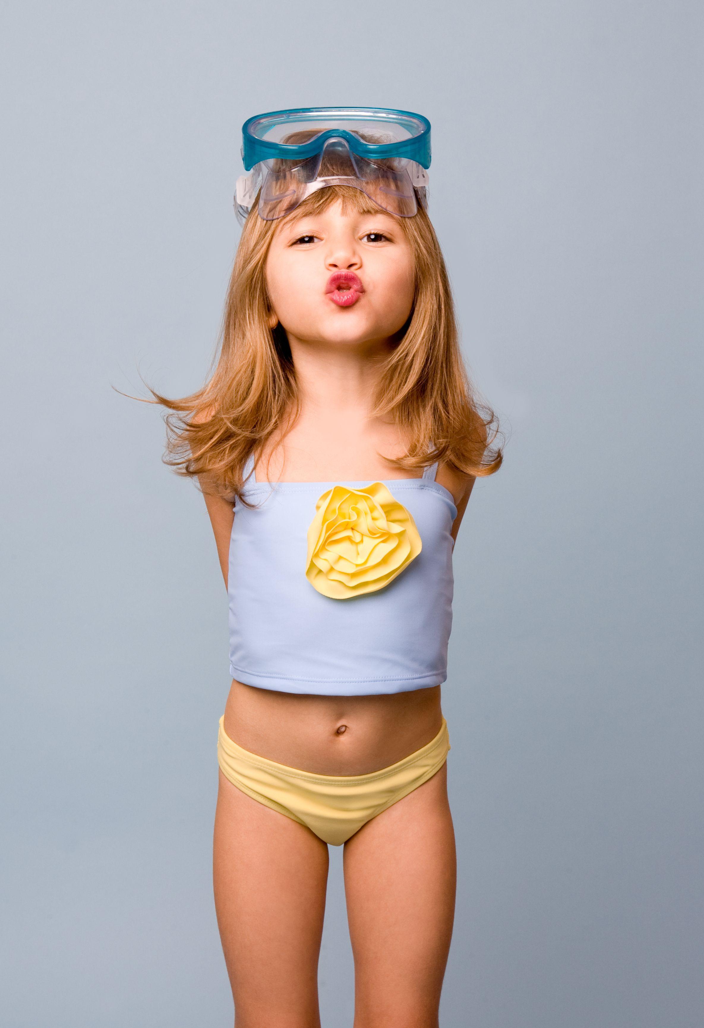 Boy Models Swimwear Free Pics