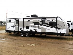You Are Not Authorized To View This Page Used Rvs For Sale Used Rvs Rvs For Sale