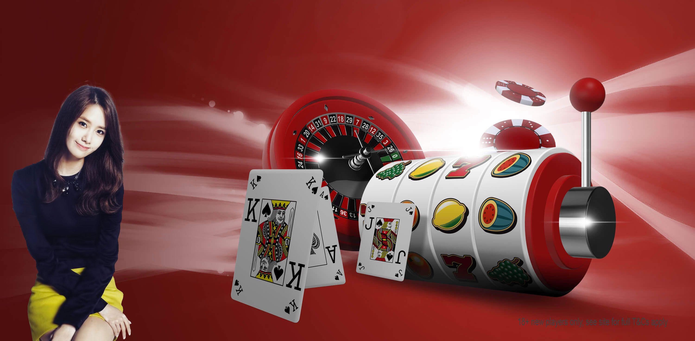 £10 Free No Deposit Mobile Casino