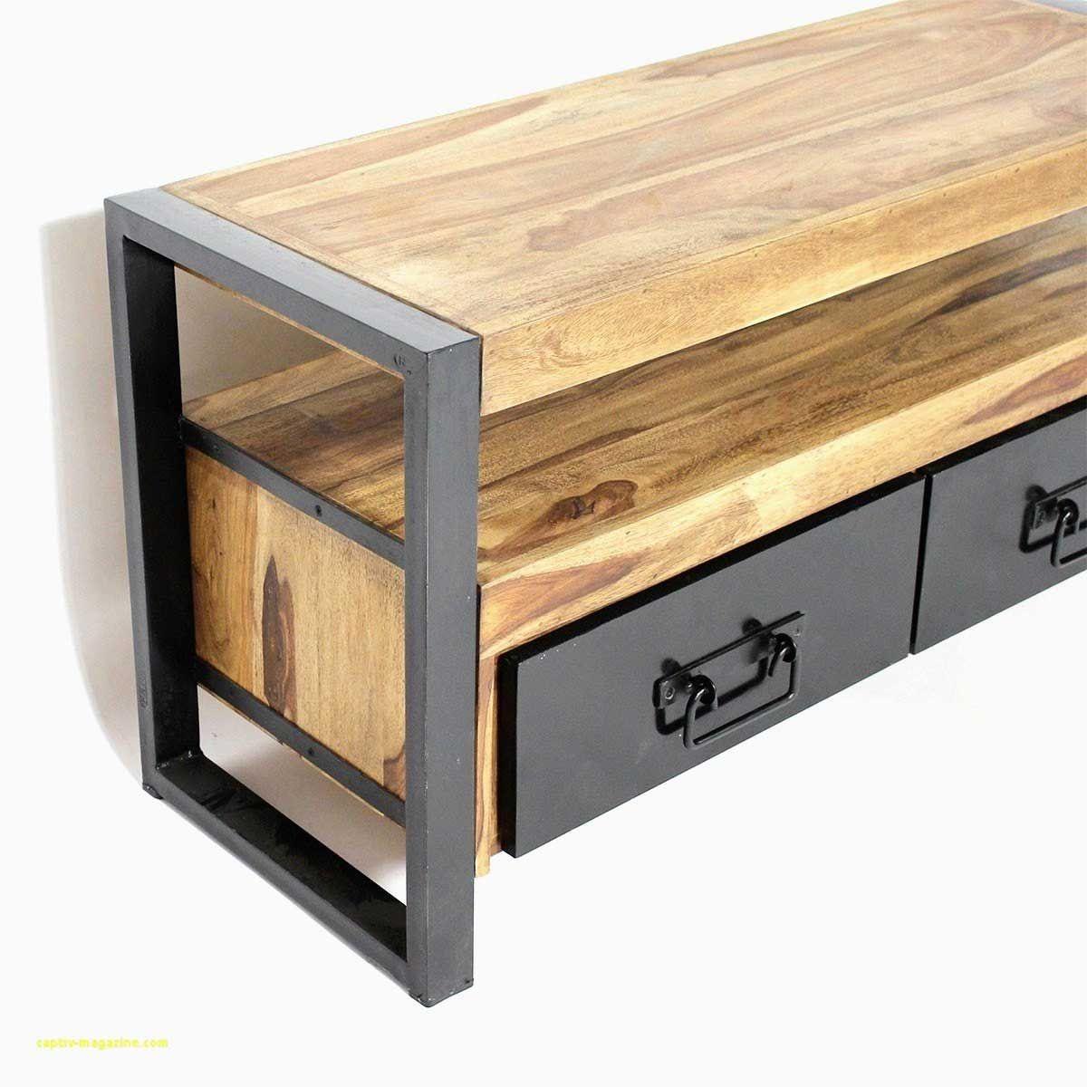 bois brut pas cher armoire bois massif
