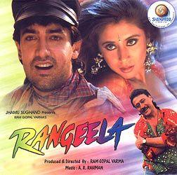 Rangeela Bollywood Dreams Hindi Movies Online Full Movies Online Free Hindi Movies