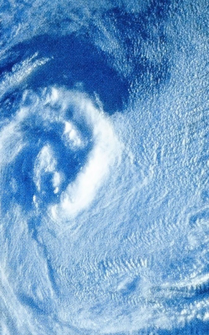 """1.13.14 - The Monster Hurricanes Of The Future Won't Be Where You Think 