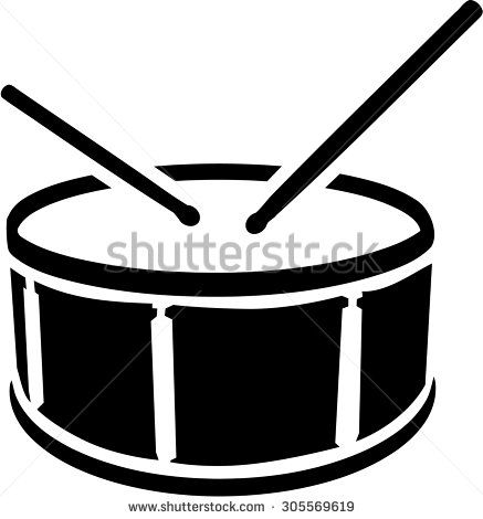 Pin By Nat Knot On Yg Drums Snare Drum Marching Band
