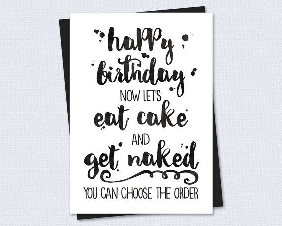Pin By River Rain Designs On Cards Pinterest Printable Birthday