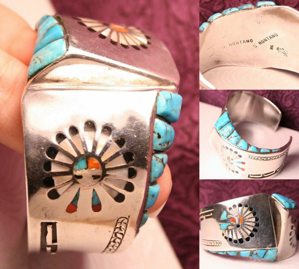 36++ Famous native american jewelry designers ideas in 2021