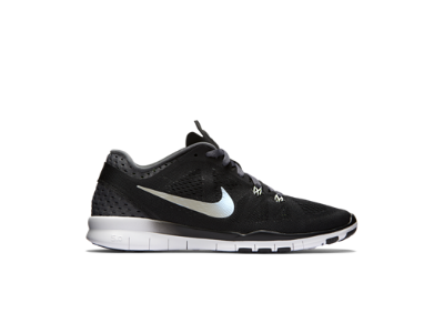 nike free tr 5 breathe womens training shoe $100 gift