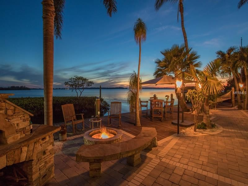 Pin By Victoria Vo On Florida Real Estate Florida Real Estate Sarasota Bay Bay View