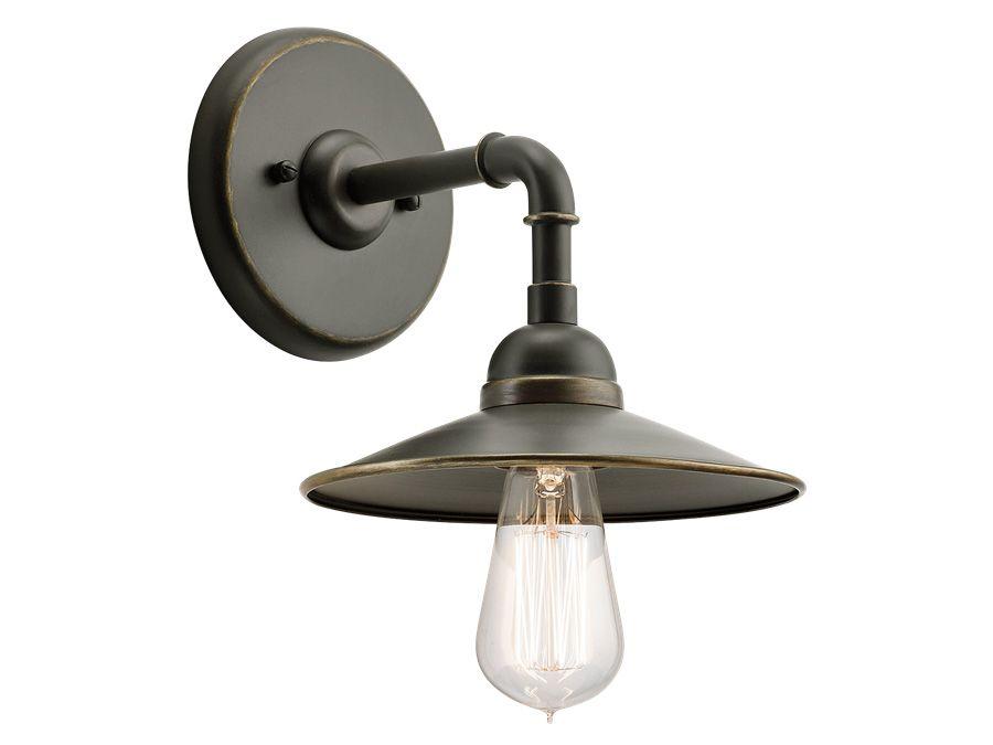 Dallas landscape lighting installs all types of outdoor lighting dallas landscape lighting installs all types of outdoor lighting like this rustic aloadofball Images