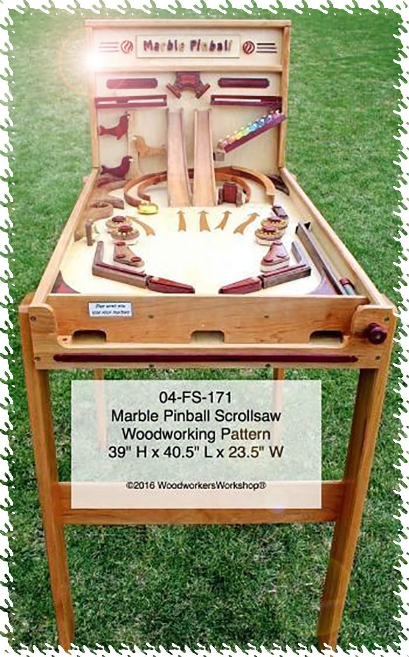 Woodworking DIY making is really a trade that