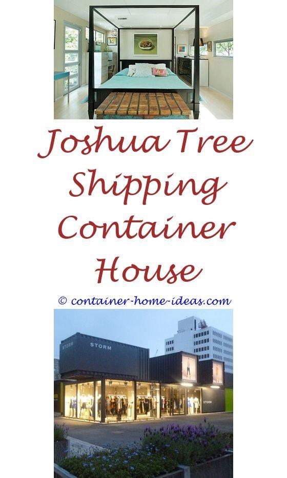 Container Home Designs South Africa Valoblogi Com
